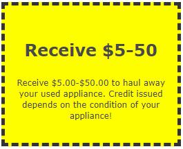 Appliance Repair Washing Machine Repair Appliance